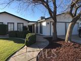 2426 Carter Way, Hanford, CA 93230