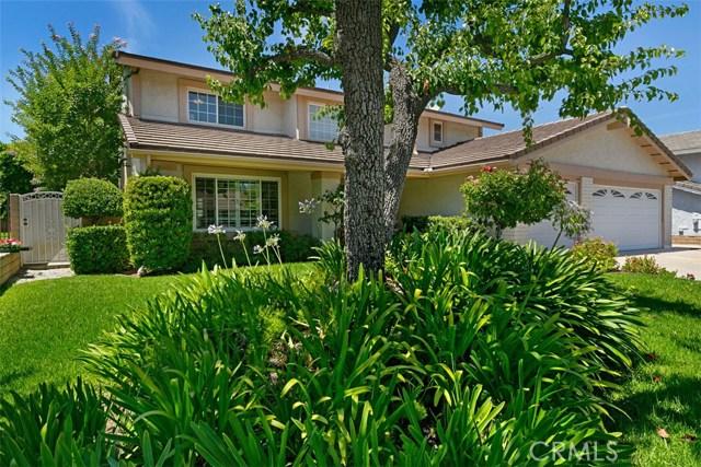 1505 S Glencroft Road, Glendora, CA 91740