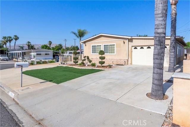 14100 Loma Sola Street, Riverside, CA 92508