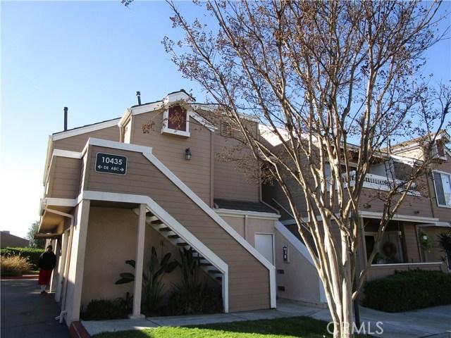 10435 W Briar Oaks Dr, Stanton, CA 90680 Photo