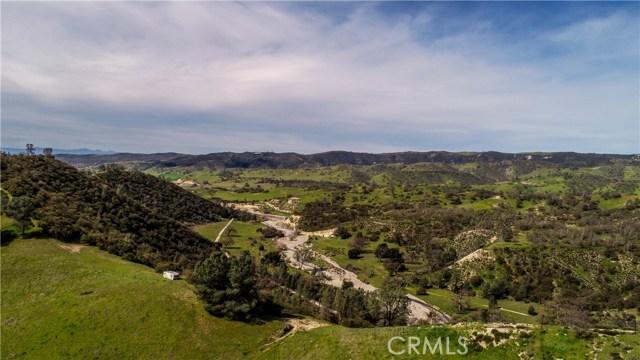 65801 Big Sandy Rd, San Miguel, CA 93451 Photo 27
