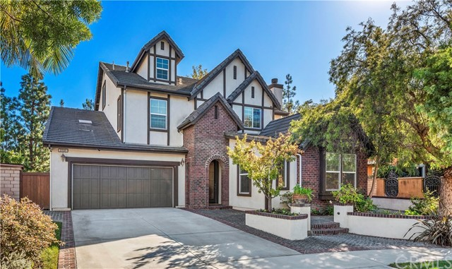 1816 W Deerefield Road, Santa Ana, CA 92704