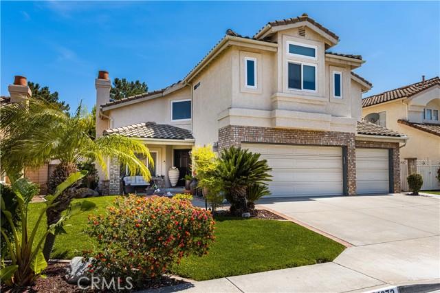 Details for 1072 Windy Ridge Court, Anaheim Hills, CA 92808