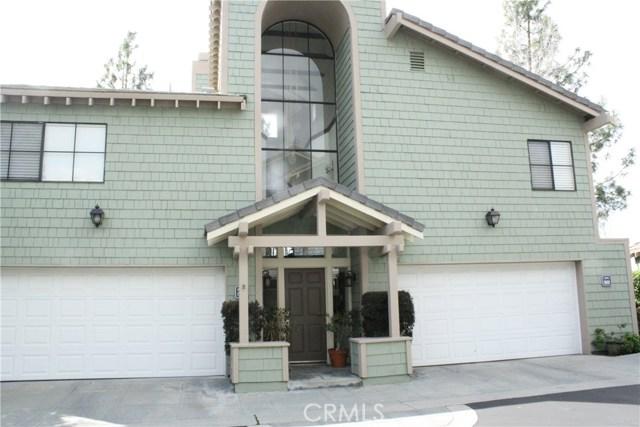 6644 Pine Bluff Drive, Whittier, CA 90601