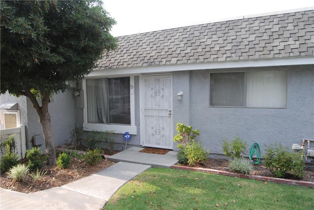 213   N Tustin Avenue   D, Anaheim Hills CA 92807