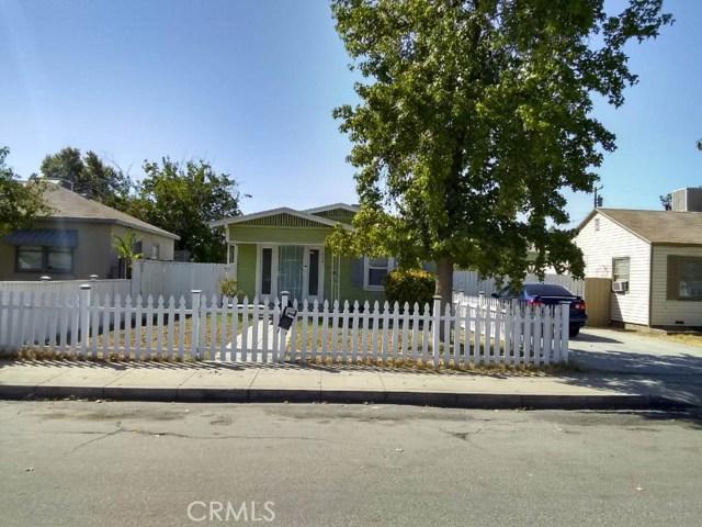 303 haybert Court, Bakersfield, CA 93304