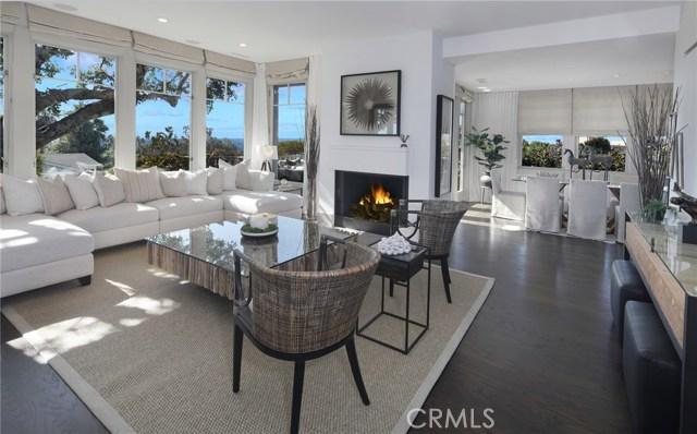 750 Griffith Way | The Village (VIL) | Laguna Beach CA