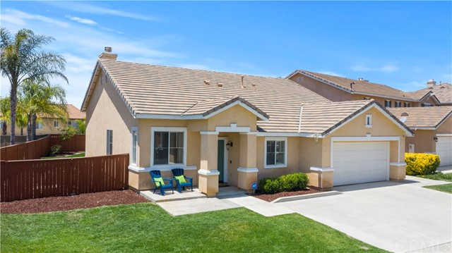 43071 Noble Court, Temecula, CA 92592