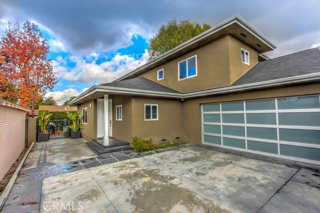 627 E Almond Avenue, Orange, CA 92866