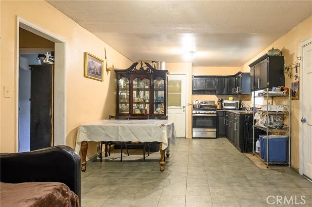 8. 2060 E 131st Street Compton, CA 90222
