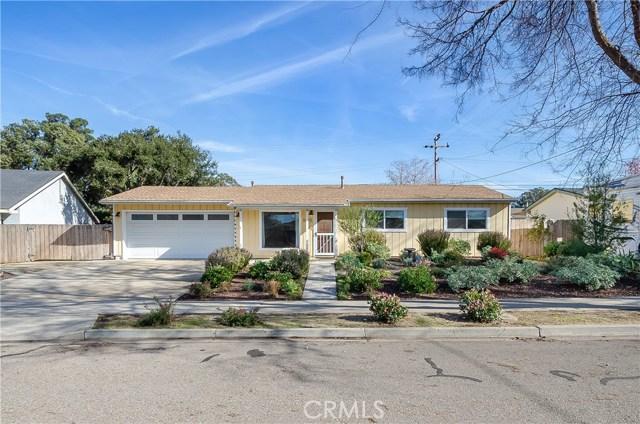 5372 Stanford Drive, Santa Maria, CA 93455