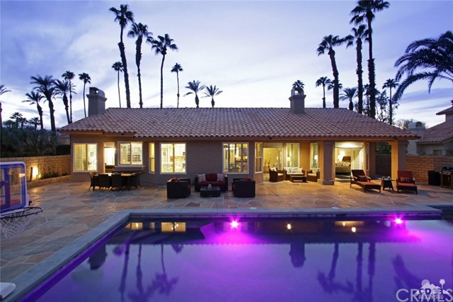 402 Oakmont Drive Drive, Palm Desert, CA 92211