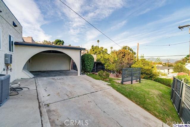 1150 N Hicks Av, City Terrace, CA 90063 Photo 35