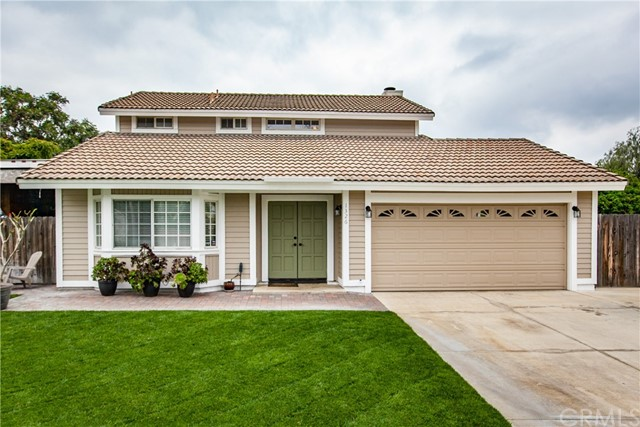 1326 Susan Avenue, Redlands, CA 92374