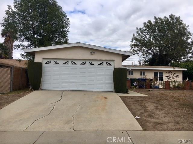 2416 Sierra Leone Ave, Rowland Heights, CA 91748