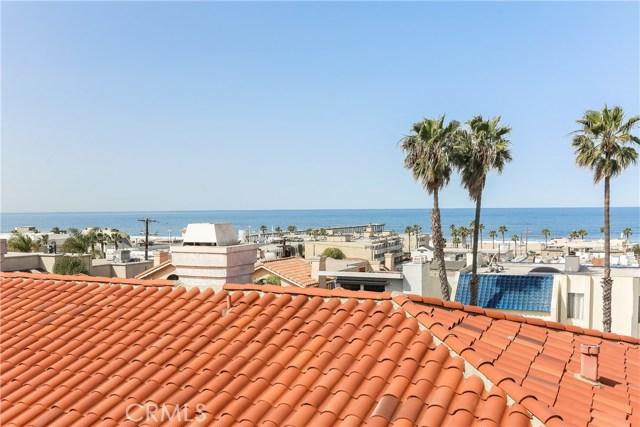1444 Manhattan Avenue 3, Hermosa Beach, CA 90254