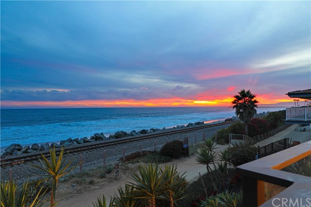 Photo of 328 Boca Del Canon, San Clemente, CA 92672