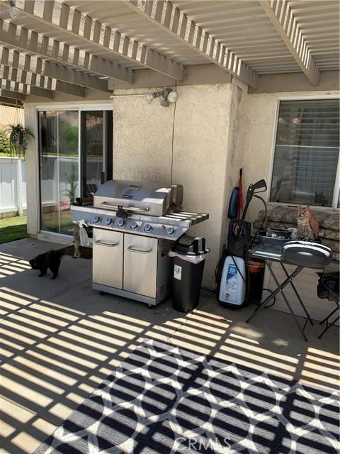 29. 405 S Shoal Creek Street Banning, CA 92220