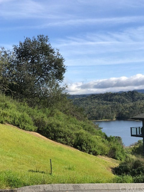 2700 Turkey Cove, Bradley, CA 93426