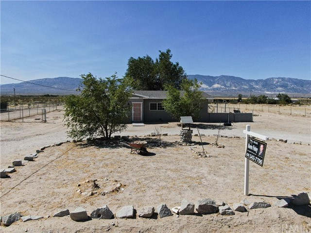 37555 Houston St, Lucerne Valley, CA 92356 Photo 38