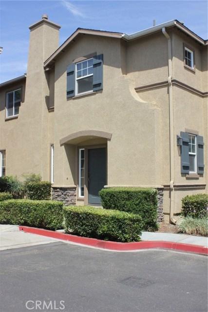 2916 N Santa Fe Place, Orange, CA 92865