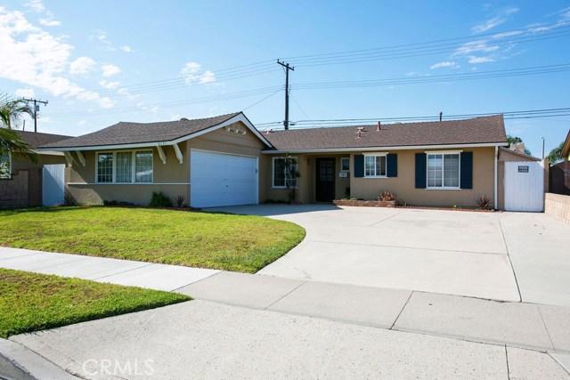 6171 Santa Catalina Avenue, Garden Grove, CA 92845