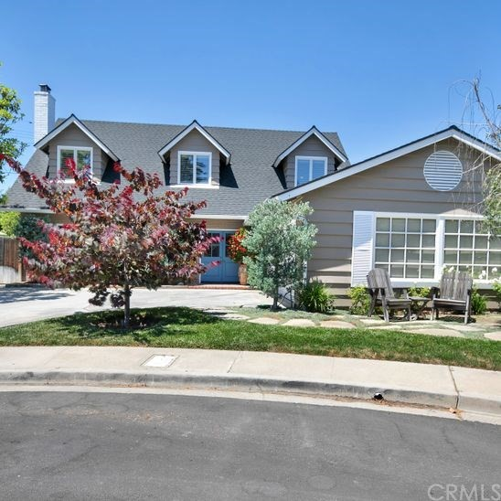 2421 Bonnie Place, Costa Mesa, CA 92627