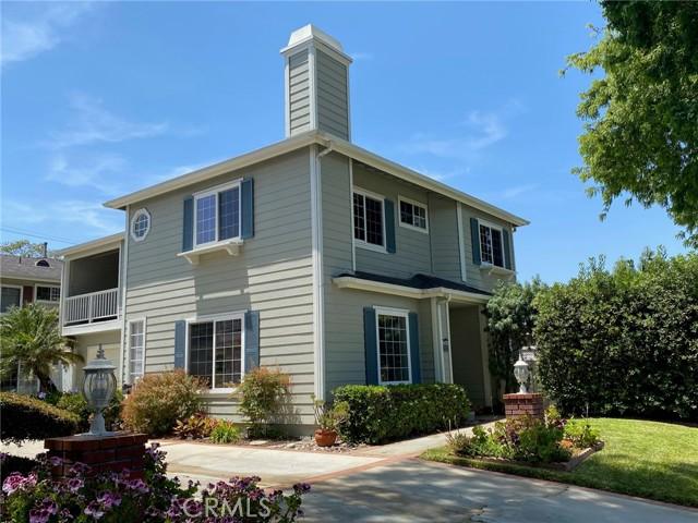 2. 3333 California Avenue Signal Hill, CA 90755