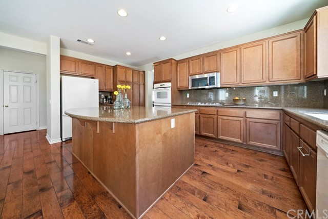 40004 New Haven Rd, Temecula, CA 92591 Photo 3