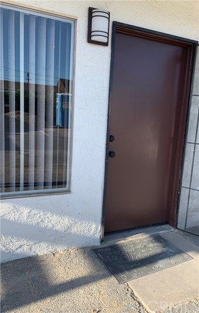 16417 S Denker Avenue B, Gardena, CA 90247