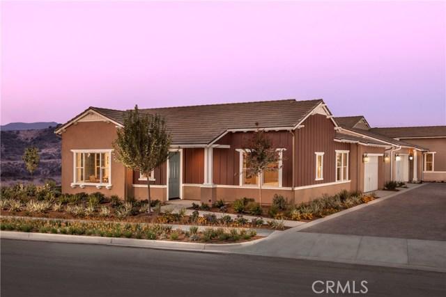 38 Puesto Road, Rancho Mission Viejo, CA 92694