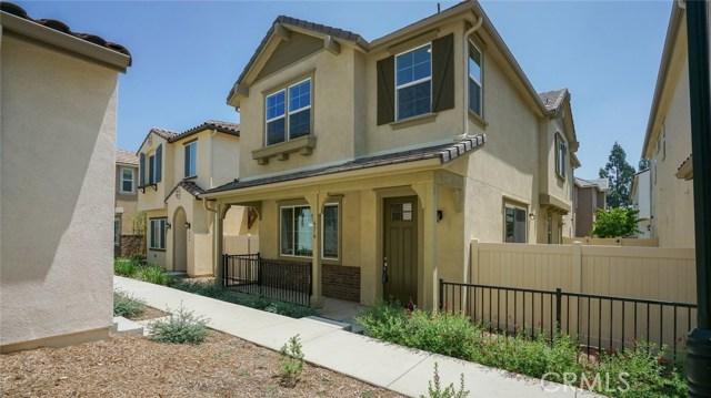676 S Fillmore Avenue, Rialto, CA 92376