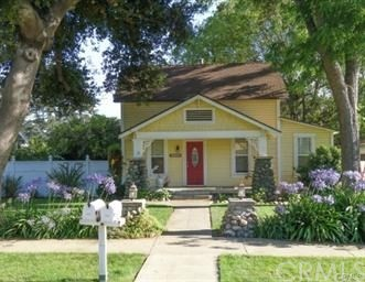 2448 5th Street, La Verne, CA 91750
