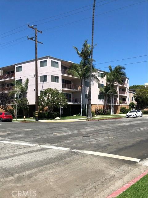 3609 E 2nd Street 301, Long Beach, CA 90803
