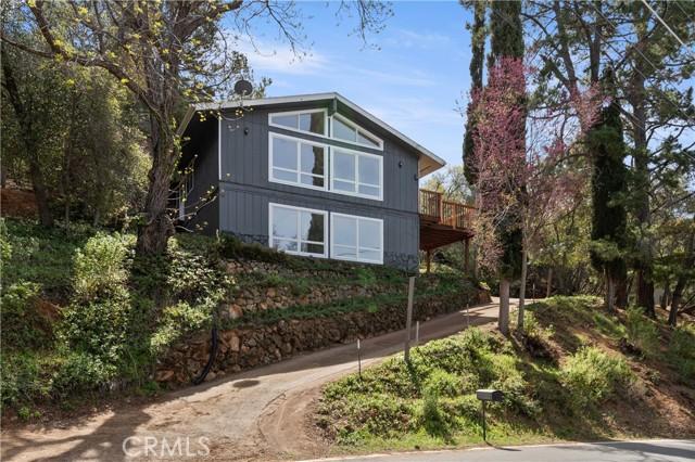 Photo of 3082 Edgewood Drive, Kelseyville, CA 95451