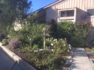 28119 Ridgeforest Court, Rancho Palos Verdes, California 90275, 2 Bedrooms Bedrooms, ,2 BathroomsBathrooms,For Rent,Ridgeforest,SB18026525