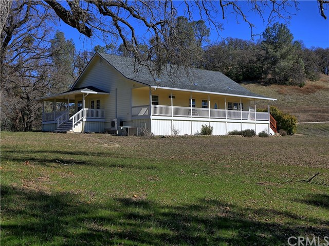 7230 Highway 29, Kelseyville, CA 95451