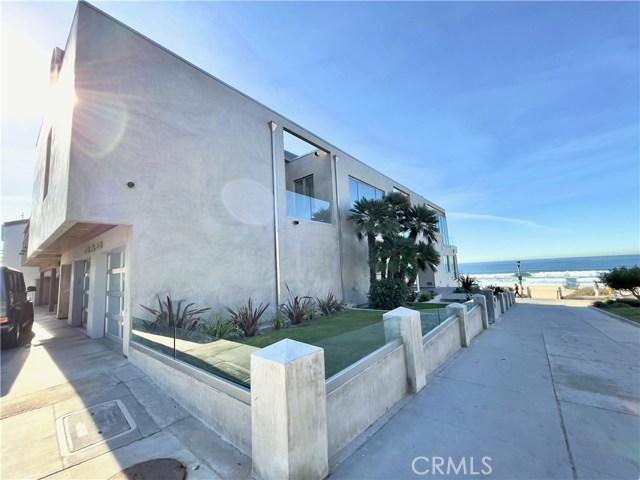 2522 The Strand, Manhattan Beach, California 90266, 3 Bedrooms Bedrooms, ,3 BathroomsBathrooms,For Sale,The Strand,SB20255263