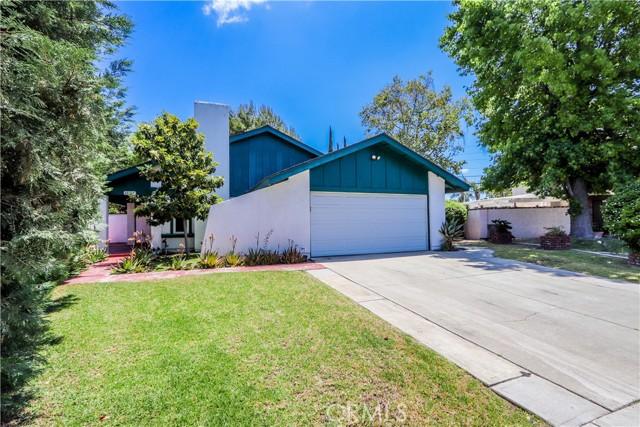 18102 Owen Ave, Cerritos, CA 90703