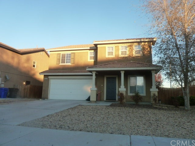 15085 Stable Lane, Victorville, CA 92394