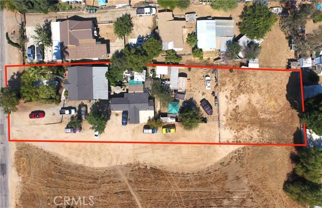 21850 Bay Avenue, Moreno Valley, CA 92553