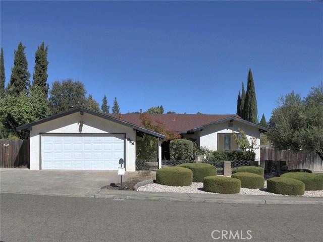 Photo of 974 19th Street, Lakeport, CA 95453