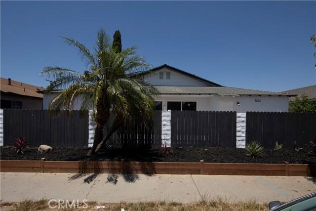 3055 Garnet Lane, Fullerton, CA 92831