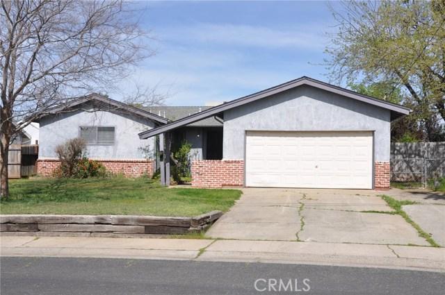 20 Rosita Way, Oroville, CA 95966