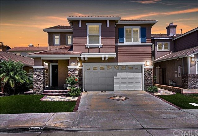 3627 Woodpecker St, Brea, CA 92823 Photo