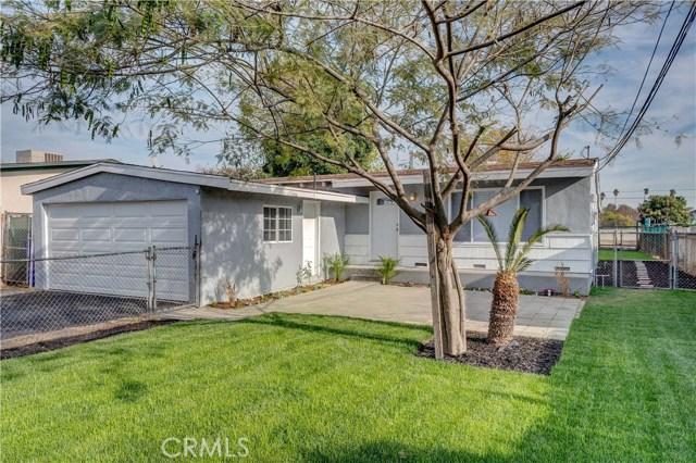 2170 Goodall Avenue, Duarte, CA 91010