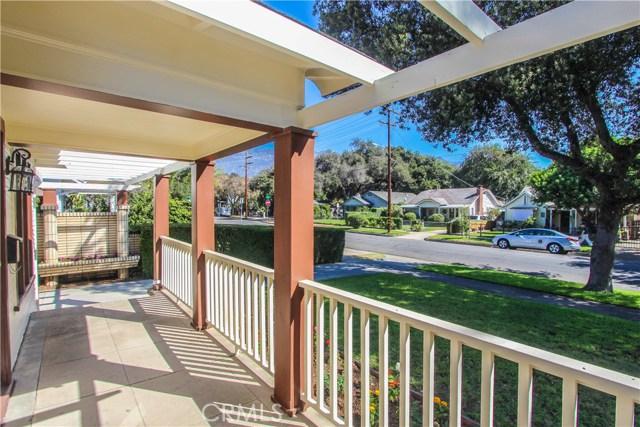 1643 N Garfield Av, Pasadena, CA 91104 Photo 20