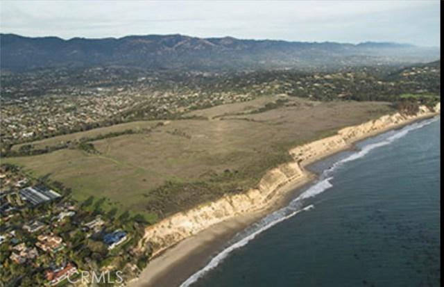 Photo of More Mesa Dr, Santa Barbara, CA 93110