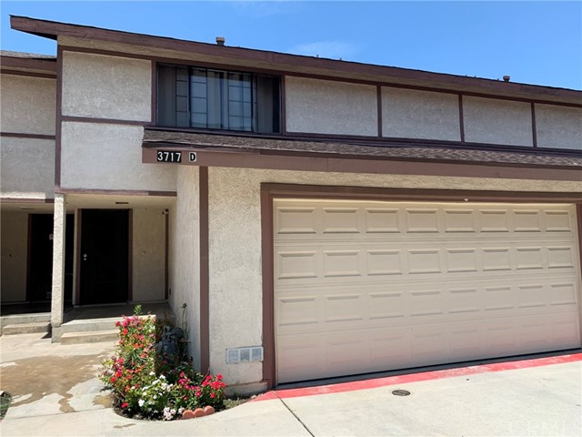 3717 Cogswell Road D El Monte Ca 91732 Dilbeck Real