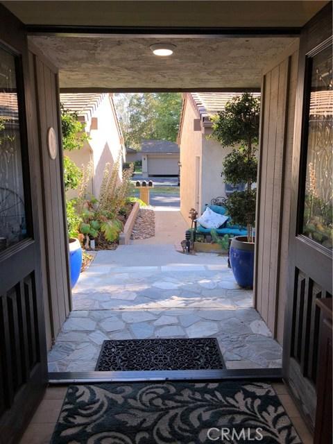 Image 4 of 32142 Via Barrida, San Juan Capistrano, CA 92675